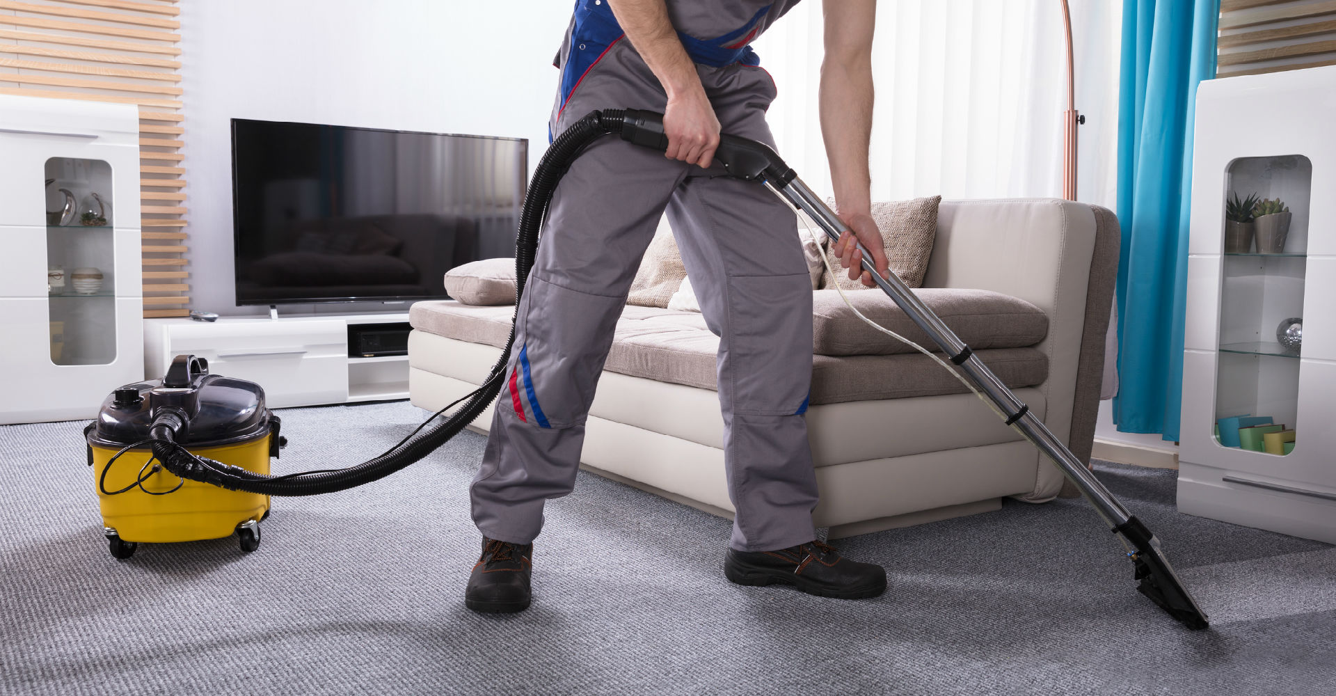 trusted carpet cleaning, reputable carpet cleaning